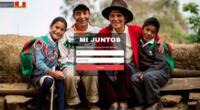 Mi Juntos: conoce si eres beneficiario del bono niños.