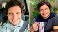 Gian Piero Díaz realiza hilarante confesión en Instagram.