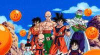 Usuarios reclaman que vuelva Dragon Ball.