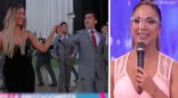 Isabel Acevedo es la protagonista de videoclip de Zona Libre.