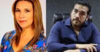 Álvaro Paz de la Barra se allanará a la decisión del juez, mencionó Thais Cassalino en 'Mujeres al mando'