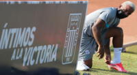 Alianza Lima, sin Jefferson Farfán, debuta en la Liga 1 2021 ante Cusco FC.