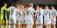 Japón casi fijo en el Mundial de Qatar 2022.