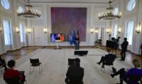"""""""Nos unimos para expresar preocupaciones compartidas"""", apuntaron los Gobiernos de los catorce países."""