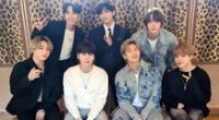 El grupo de Kpop, BTS, reveló haber sufrido ataques raciales a raíz del aumento de la violencia anti-asiática en los EE. UU.