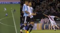 Claudio Pizarro, excapitán de la selección peruana, se robó la atención en las redes sociales.
