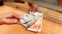 Se entregará un bono para los trabajadores que se encuentren en suspensión perfecta de labores.