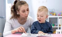 Las actividades lúdicas ayudan al aprendizaje de los niños.