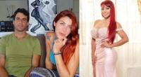 Deysi Araujo marca distancia de videos íntimos de Xoana González.