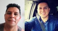Néstor Villanueva cuestiona que gente haya viajado en Semana Santa.