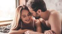 Mitos de sexo para romper en Semana Santa.