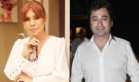 Magaly Medina y Alfredo Zambrano se divorciarán.