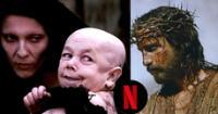5 películas para ver en Semana Santa y recordar la Pasión de Cristo