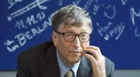 El experimento de geoingeniería solar para enfriar artificialmente el planeta es financiado por el multimillonario Bill Gates.