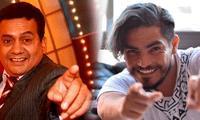 Erick Elera confesó que estaría lanzando tema junto a Tony Rosado [VIDEO]
