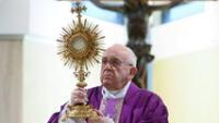 El Domingo de Resurrección es una de los días más importantes en la Semana Santa.