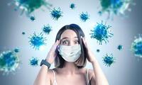 Según últimos estudios muchas personas han reportado sufrir perdida de cabello durante o tras haber padecido de coronavirus.