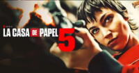 La Casa de Papel 5: Fecha de estreno, grabaciones y tráiler de la última temporada.