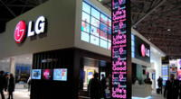 LG indica que mantendrá el soporte técnico de los celulares.