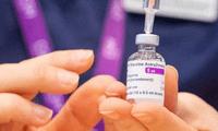 La vacuna aún tiene pendiente su aprobación en el organismo sanitario estadounidense FDA.