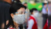 ¿La vitamina D protege contra el coronavirus? Esto dicen los expertos españoles.