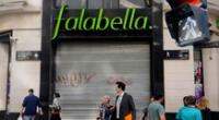 Falabella dejará de operar presencialmente y pasará al e-commerce.