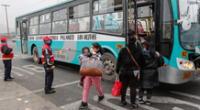 Empresarios demandan la nula entrega de subsidios | Foto: La República