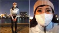 Una popular youtuber japonesa revela a sus seguidores que es un hombre de 37 años.
