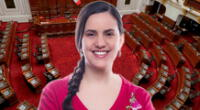 Juntos por el Perú: esta es la lista completa de candidatos al Congreso 2021
