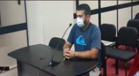 Dictan prisión contra el ciudadano venezolano Daniel Guerrero Escalona por asesinar con un desarmador a un menor de edad