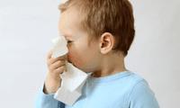 La vacunación, actividad física y alimentación balanceada mantendrán a tu hijo sano.