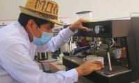 Productores del distrito de Monzón son los más beneficiados con alianza.