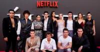 ¿Cuándo se estrena Élite 4 en Netflix?