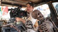 Al respecto de este próximo estreno en Netflix, Zack Snyder dio algunos detalles.
