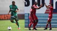Sigue todas las incidencias del Alianza Lima vs Sport Huancayo por El Popular.