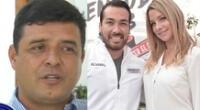 Exabogado de Sofía Franco revela que no le recomendó firmar acuerdo con Álvaro:
