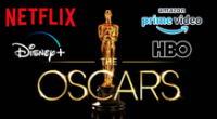 Oscar 2021 ¿Qué películas nominadas se pueden ver en tu streaming favorito?