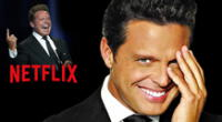 Luis Miguel, La Serie 2da temporada: 5 hitos de la vida real del cantante que conoceremos hoy