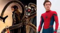Se confirma que el Doctor Octopus volverá para Spiderman 3