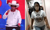 Según resultados de la ONPE, Pedro Castillo y Keiko Fujimori se disputaran en las proximas elecciones 2021. Conoce en esta nota cuando se dará esta segunda jornada electoral.