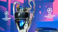 Champions League: la Superliga desplazaría a la Orejona.