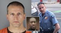 El juicio contra Derek Chauvin comenzó el 29 de marzo.