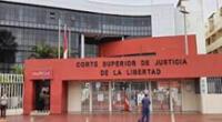 La OCMA pidió la destitución de dos jueces y un secretario de la Corte de la Libertad