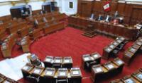 El próximo Congreso tendrá más de 50 parlamentarias mujeres.