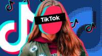 TikTok ya había sido multada con 5,7 millones de dólares en Estados Unidos en febrero de 2019 por recopilar ilegalmente datos personales de menores de 13 años.