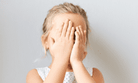 En el entorno familiar debe primar la escucha activa.