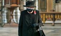 La reina Isabel II cumplió 95 años por lo que por primera vez rompe su silencio tras la partida de su esposo, Duque de Edimburgo.