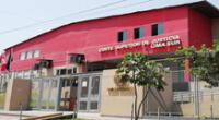 OCMA suspendió a jueza de la Corte de Lima Su, Luz Jessica Requejo Condori por no comunicar sobre el acoso sexual que era víctima su secretaria