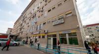 El hombre afirmó falsamente que trabajó como oficial de seguridad contra incendios en el Hospital Pugliese-Ciaccio en Catanzaro durante 15 años.