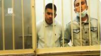 Condenan a penas efectivas a la banda criminal